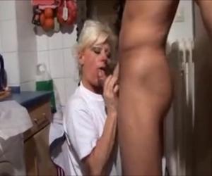 Oldie Dschungel Porno videos, Dschungel sex