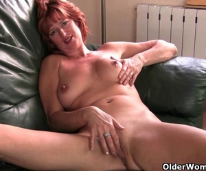 porno film oma den arsch voll schwanz