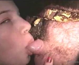 susannea porno bg cock