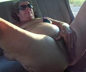 sex bad oeynhausen reife frau verführt jungen mann