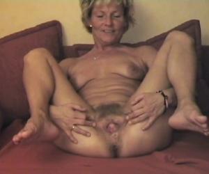 pornodarsteller casting sextoys für männer