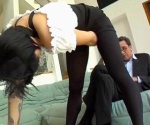 Belladonna Porno Videos Pornhubcom