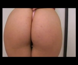 porno bi sextreff oberpfalz