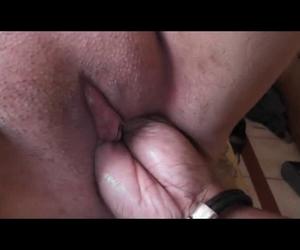 masturbation compilation film porno kurvige farbe kostenlos