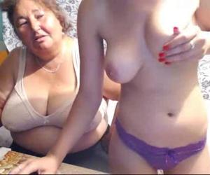 pieksämäki web kamera erotic striptease videos