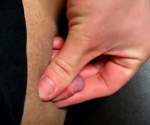 kitzler lecken anal creampie