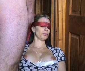 Kostenlose Sperma Twat Porno