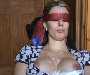 video hot sie lliebe backstage film porno deutsch