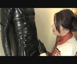 kostenlose erotikvideo oma pornovideos