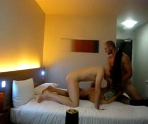 kategorie hotel lesben pornos