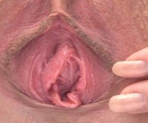 big dick porno cunnilingus technik