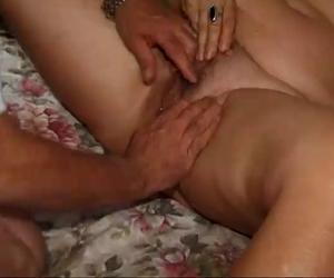 rimming amateur film megasesso porno behaarte kostenlos