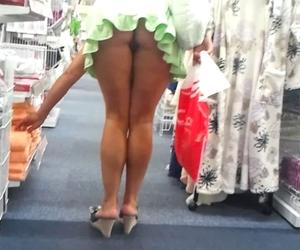 filme porno hausfrauen teesome schule blowjob und anal