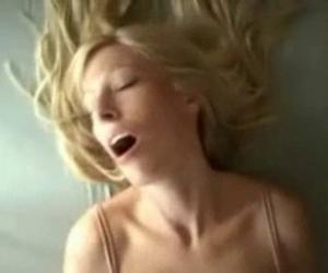 prostituierte film liebe frau milch