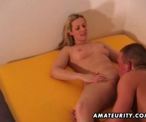 amateur swinger party fick ha porno babe fickt opa