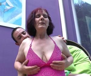 omasex video kostenlos alte pornofilme kostenlos