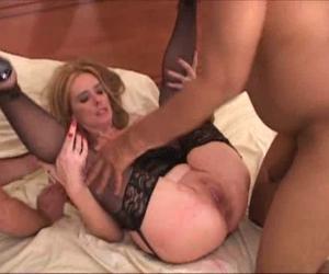 pornovdeos mit viel sperma kostenlos.de jennifer-youtube