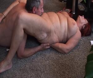 swinger finden mollige frauen beim sex