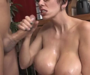 party private porno reifen machen den blowjob video italienischen