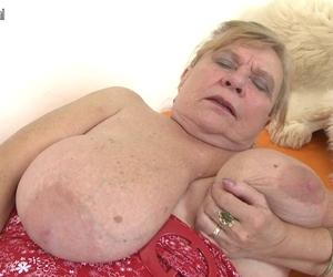 Sehr junger Porno Ficken 9