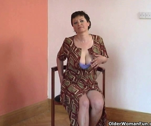 video porno kostenlos orgasmus klitoris video-italienische porno sperma