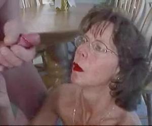 videoporno frauen auf der straße zusammenstellung, cum, amateur