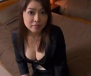 Beauty und make me cum einer verheirateten Frau concierge -