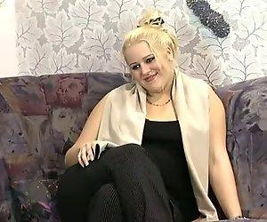Deutscher amateur mit Cassandra Lord Teil