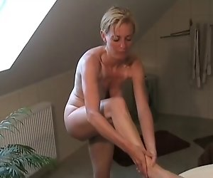 hot german milf 8