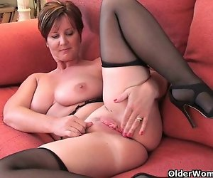 porno fick mich hart in die muschie clips porno mütter kostenlos