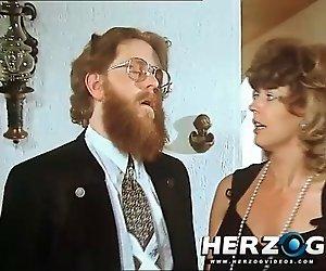 Herzog Videos Josefine Mutzenbacher vintage porno