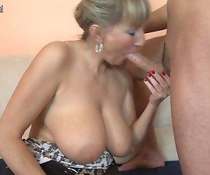 erotische massage ostfriesland escort hure