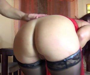 amateur-anal