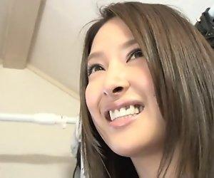 Japanisch amateur-sehr schön und sehr heiß