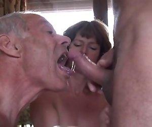 nikita porno italien ägyptische behaarte