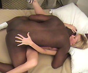 Freund Pornofilme