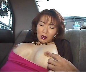 Reifen woman2