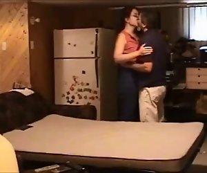 Betrug Frau gefickt auf hidden cam