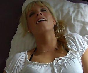 erotische massage filme deutsch prostituierte mit milch