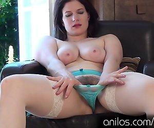 Ersten mal-porno-Mütter saftig Behaarte twat