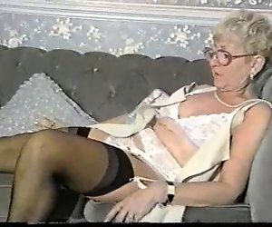 film porno italienische ebenholz schwänze in den für die mama