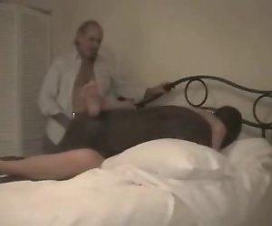 I R Sex Mit Mann Beobachten