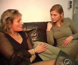 nrw erotik blowjob contest