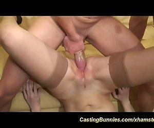 sperma lecken dildo ersatz