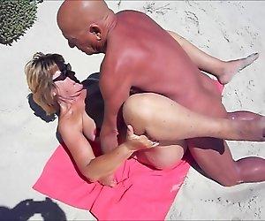 nimm porno alte italienische amateur hidden